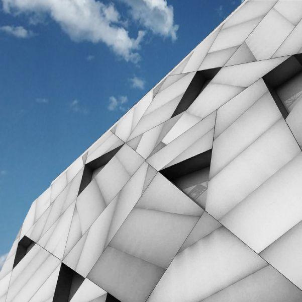 Arquitectura_ICA_Miami_detalle fachada sur