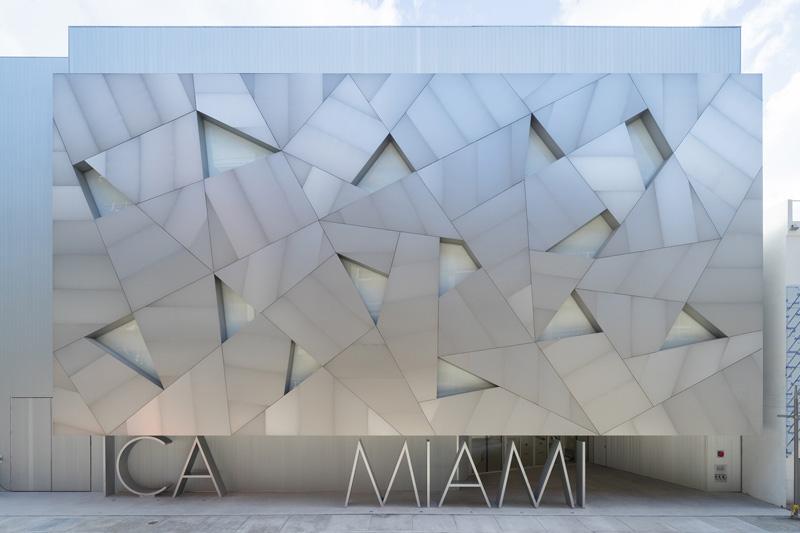 Arquitectura_ICA_Miami_IMAGEN FACHADA SUR