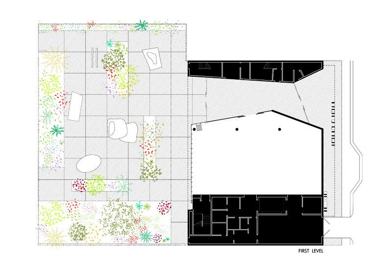 Arquitectura_ICA_Miami_planta 1
