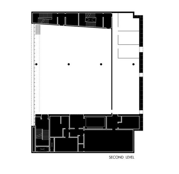 Arquitectura_ICA_Miami_planta 2