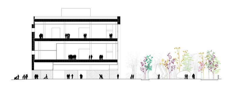 Arquitectura_ICA_Miami_imagen_sección