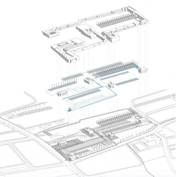 Arquitectura_Alvaro_Castellano