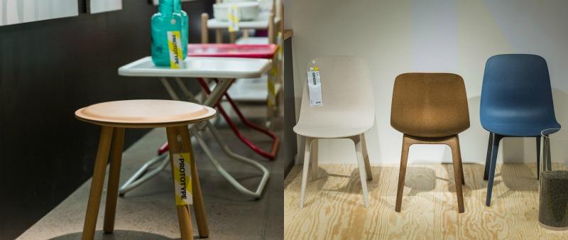 Colecci n zero waste de ikea arquitectura - Ikea todos los productos ...