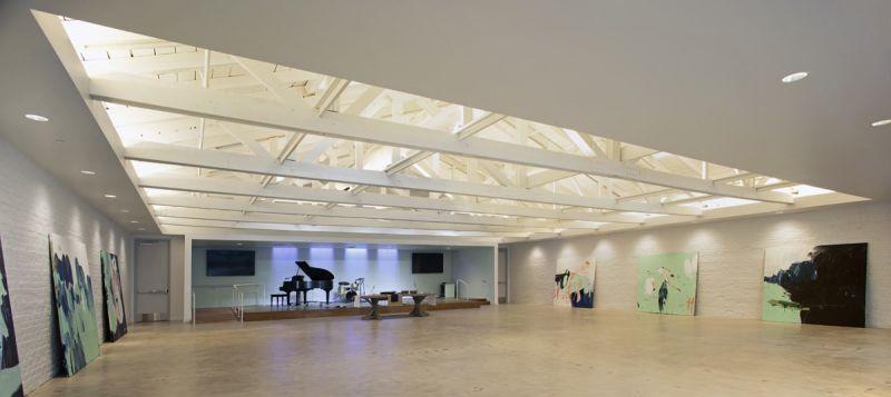 arquitectura_in situ studio_bida