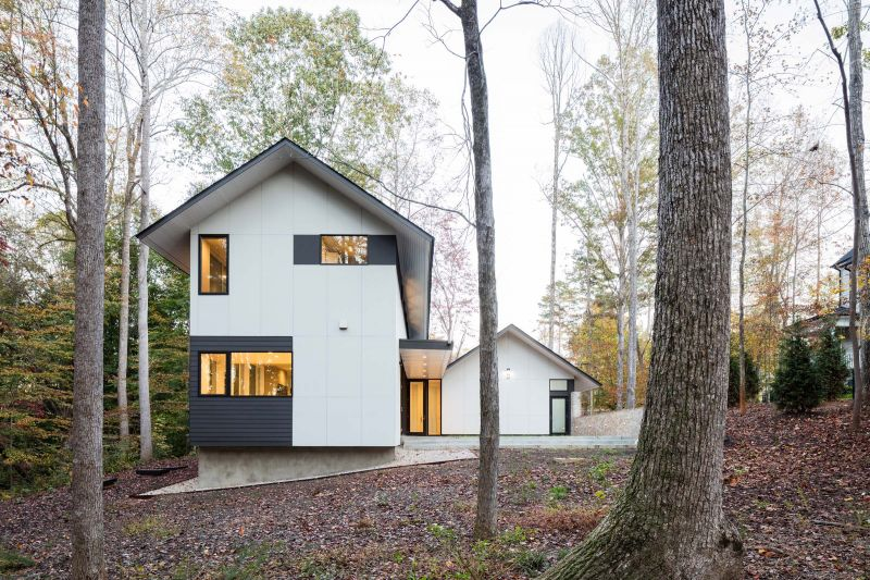 arquitectura_in situ studio_MOURA