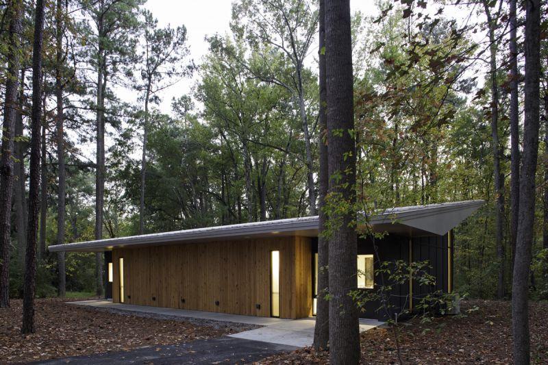 arquitectura_in situ studio_MUSEO