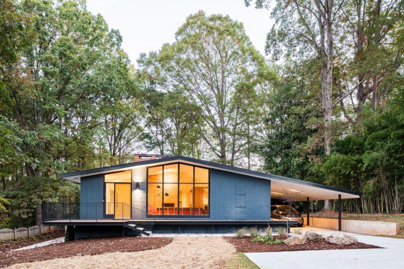 arquitectura_in situ studio_acotea