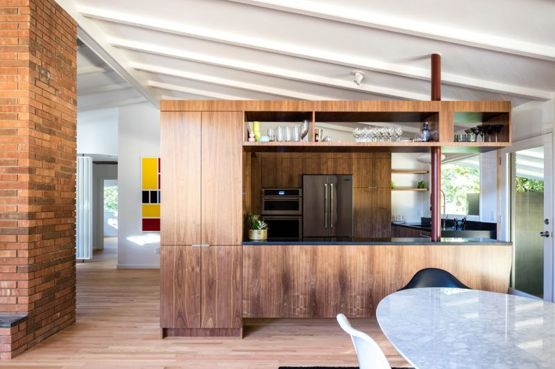 arquitectura_in situ studio_acptea