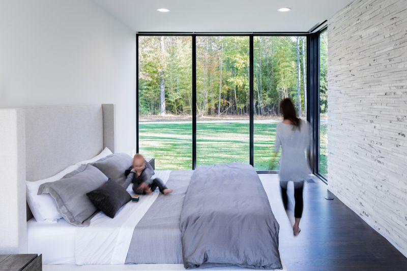 arquitectura_in situ studio_taylor