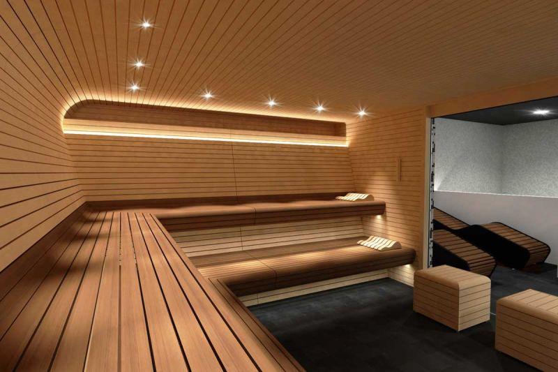 arquitectua y empresa inbeca wellness equipment sauna zurich 02