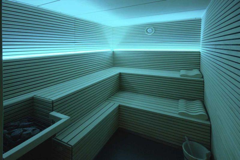 arquitectua y empresa inbeca wellness equipment sauna zurich 04