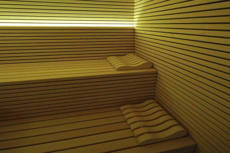 arquitectua y empresa inbeca wellness equipment sauna zurich 03