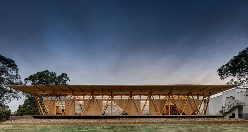 arquitectura_incubator_architectus_alzado