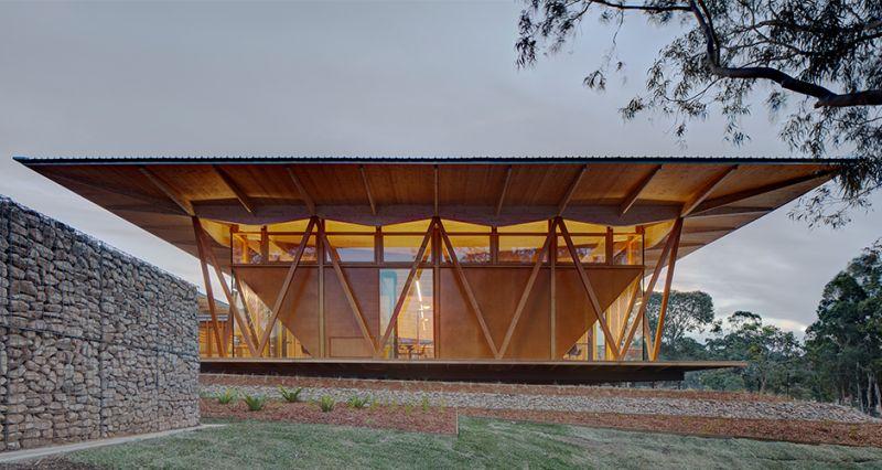 arquitectura_incubator_architectus_vuelo