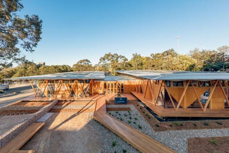 arquitectura_incubator_architectus_paneles solares