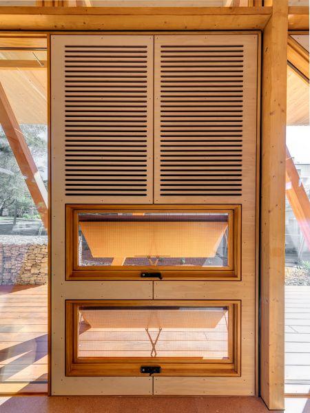 arquitectura_incubator_architectus_ventanas