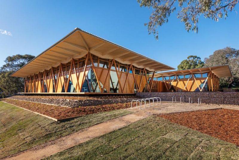 arquitectura_incubator_architectus_jardines