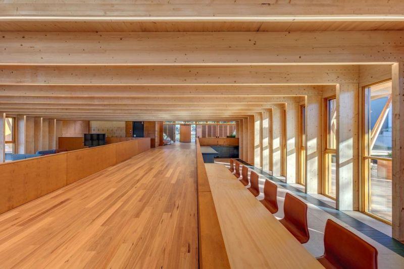 arquitectura_incubator_architectus_vidrio