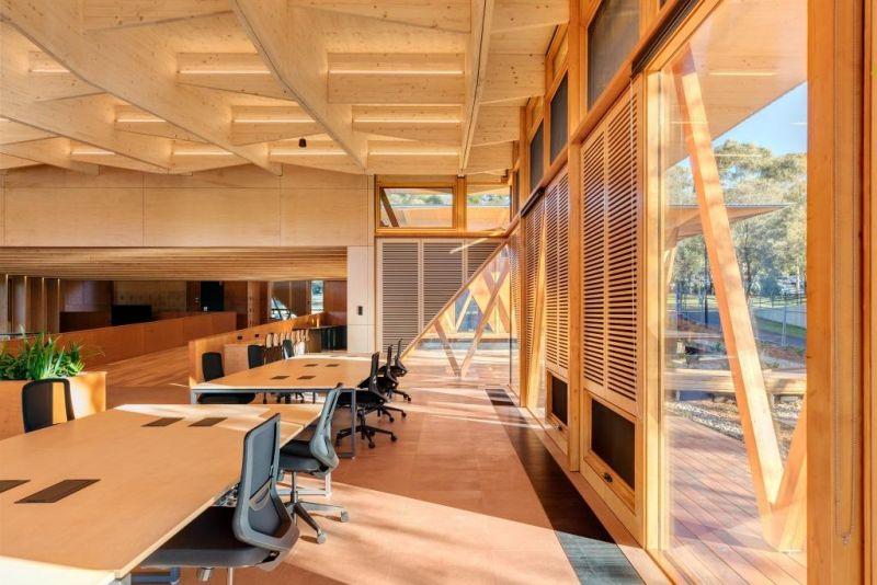 arquitectura_incubator_architectus_interior