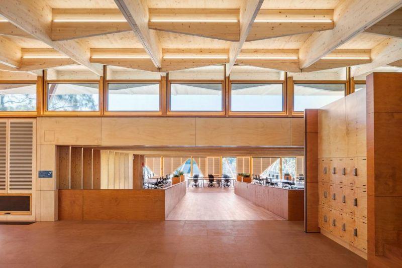 arquitectura_incubator_architectus_acabados