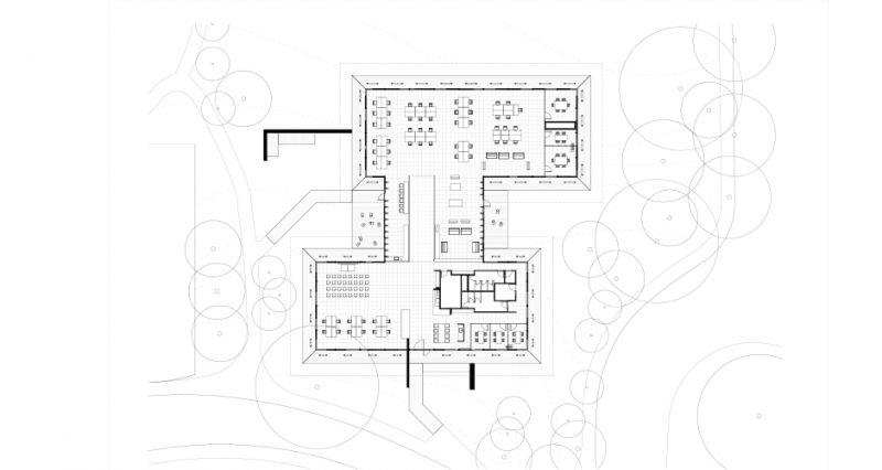 arquitectura_incubator_architectus_planta