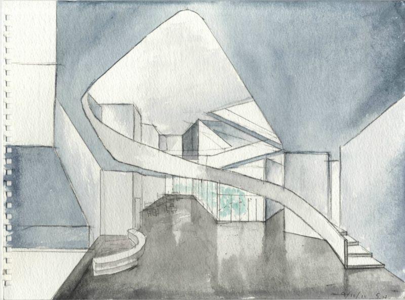 arquitectura_instituto_arte_contemporaneo_steven_holl_10.jpg