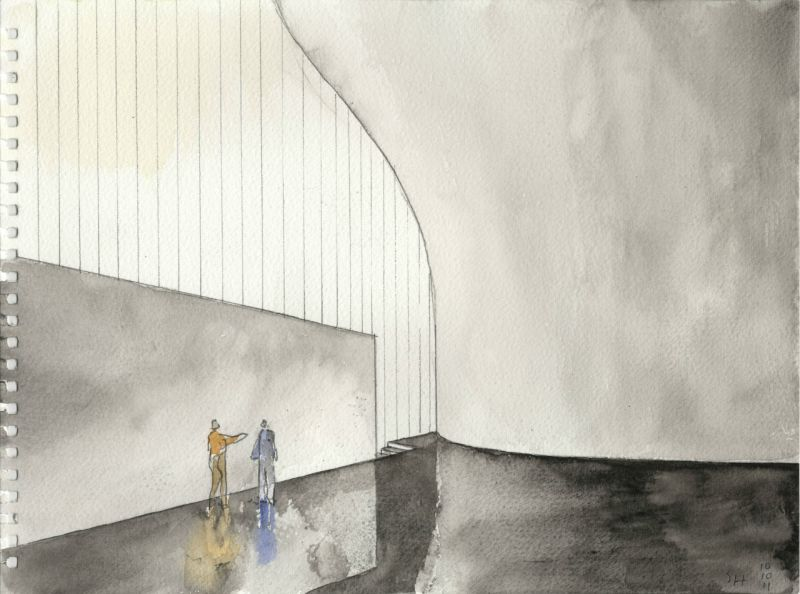 arquitectura_instituto_arte_contemporaneo_steven_holl_11.jpg