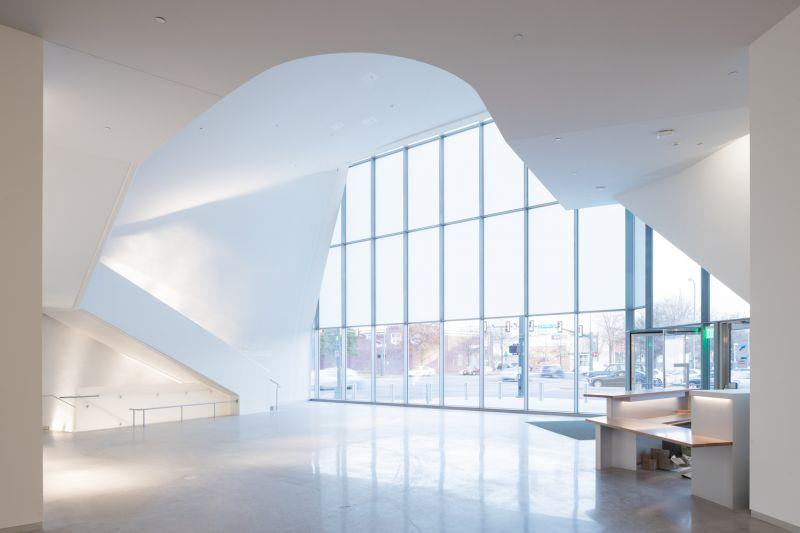 arquitectura_instituto_arte_contemporaneo_steven_holl_13.jpg