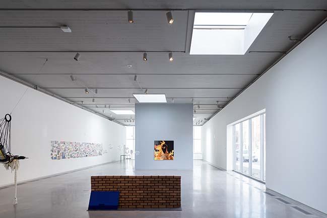 arquitectura_instituto_arte_contemporaneo_steven_holl_14.jpg
