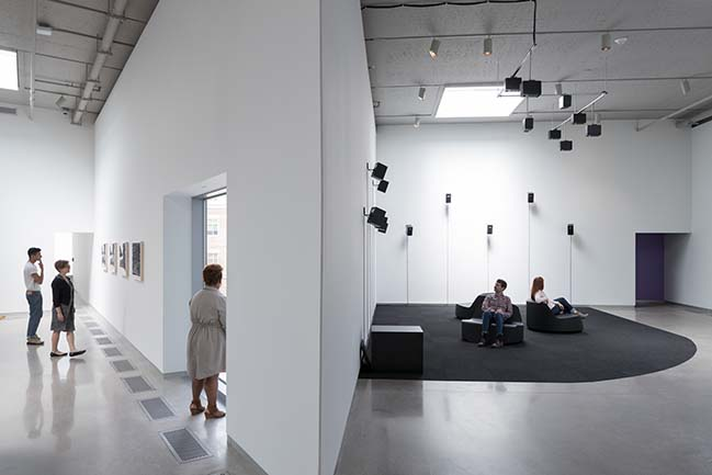 arquitectura_instituto_arte_contemporaneo_steven_holl_15.jpg