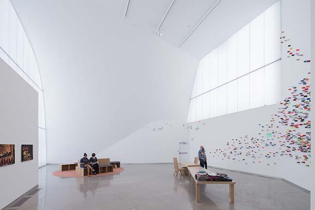 arquitectura_instituto_arte_contemporaneo_steven_holl_16.jpg