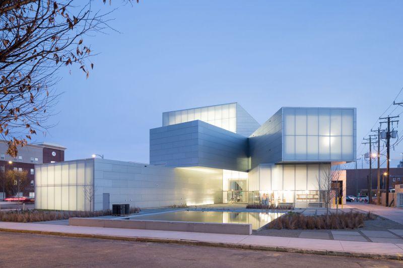arquitectura_instituto_arte_contemporaneo_steven_holl_2.jpg