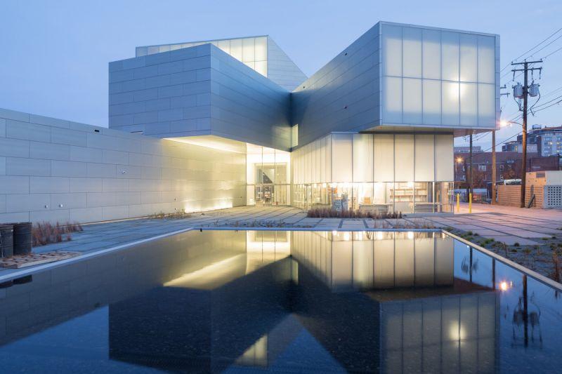 arquitectura_instituto_arte_contemporaneo_steven_holl_3.jpg