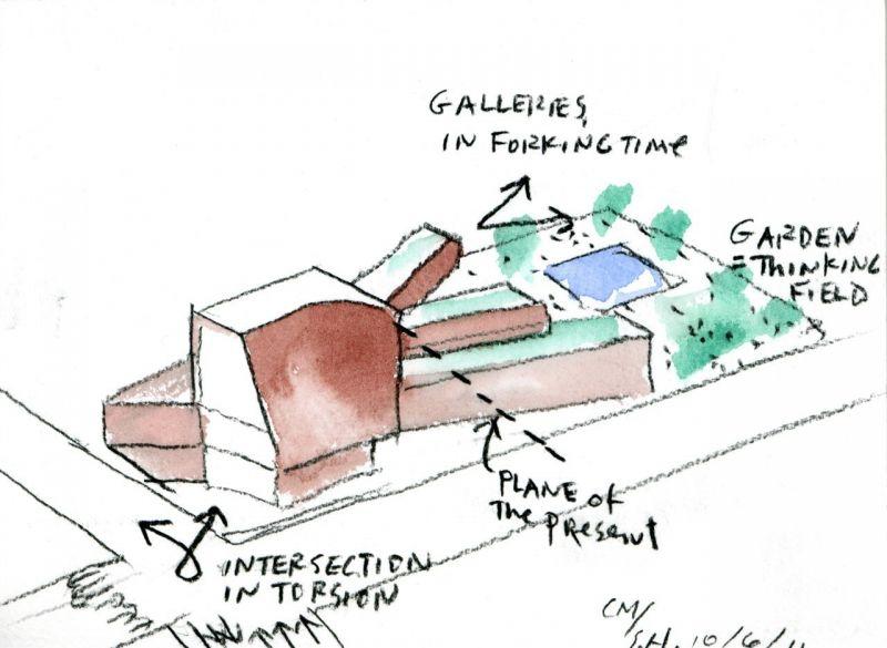 arquitectura_instituto_arte_contemporaneo_steven_holl_4.jpg