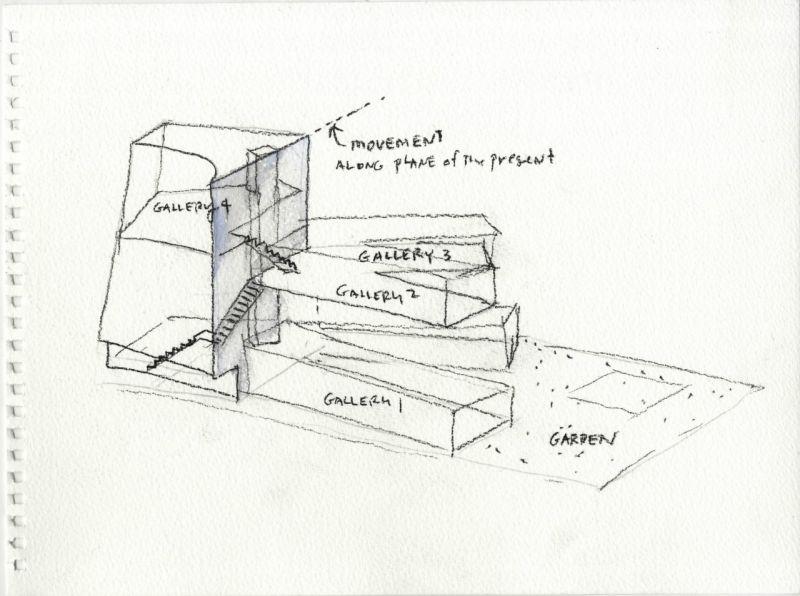arquitectura_instituto_arte_contemporaneo_steven_holl_5.jpg