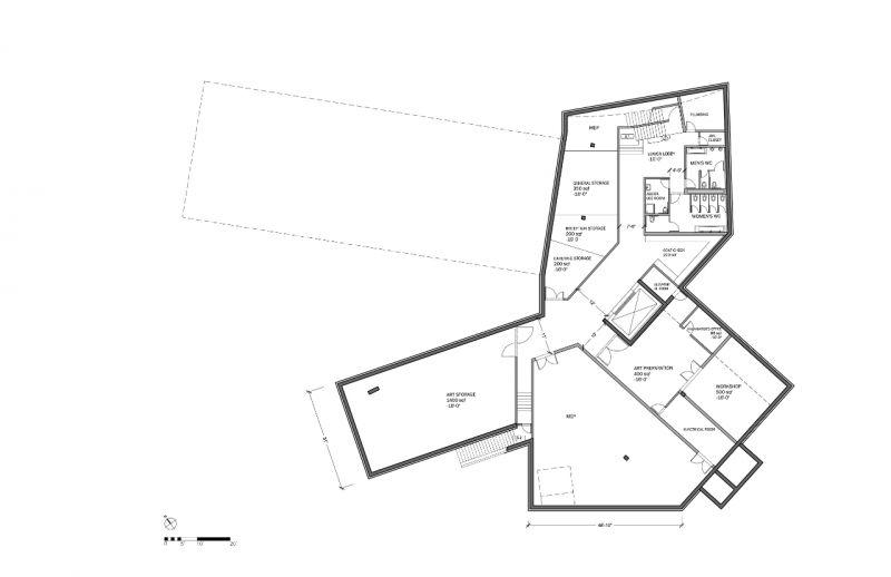 arquitectura_instituto_arte_contemporaneo_steven_holl_6.jpg