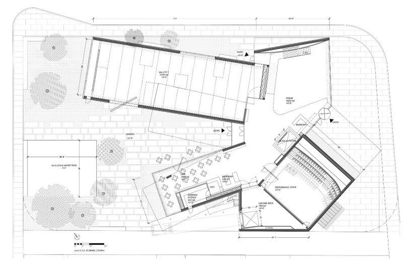 arquitectura_instituto_arte_contemporaneo_steven_holl_7.jpg