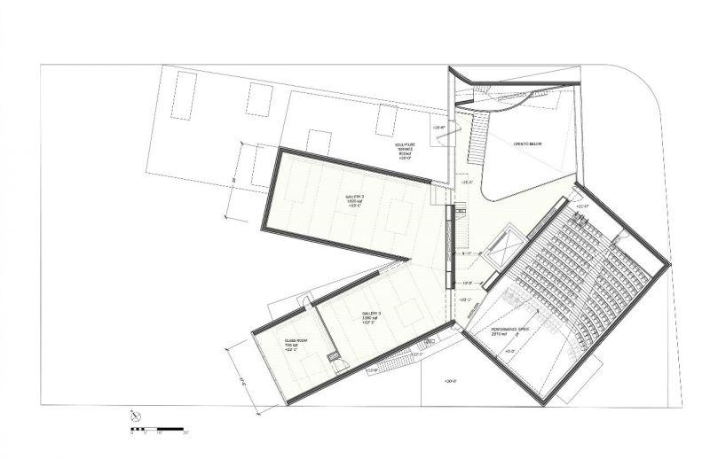 arquitectura_instituto_arte_contemporaneo_steven_holl_8.jpg