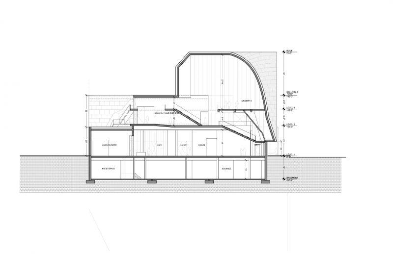 arquitectura_instituto_arte_contemporaneo_steven_holl_9.jpg