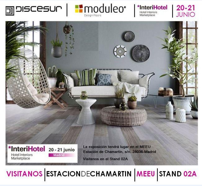 arquitectura y empresa interihotel madrid 20 21 junio 2018 moduleo evento 02