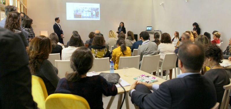 arquitectura y empresa interihotel madrid 20 21 junio 2018 moduleo evento 03