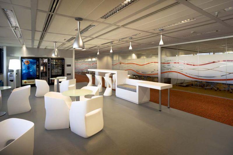 arquitectura interior_3goffice_oficinas Kellog's_1