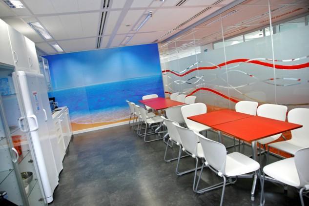 arquitectura interior_3goffice_oficinas Kellog's_12