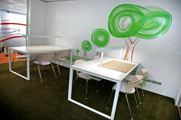 arquitectura interior_3goffice_oficinas Kellog's_13