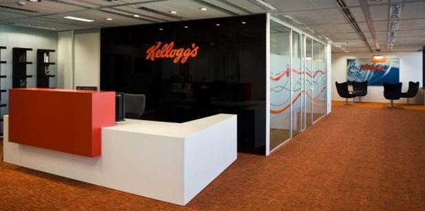 arquitectura interior_3goffice_oficinas Kellog's_14