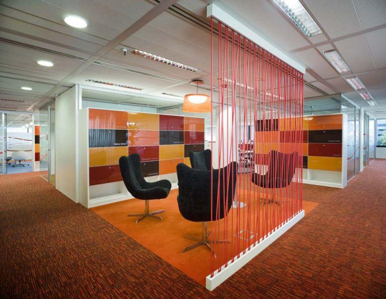 arquitectura interior_3goffice_oficinas Kellog's_2