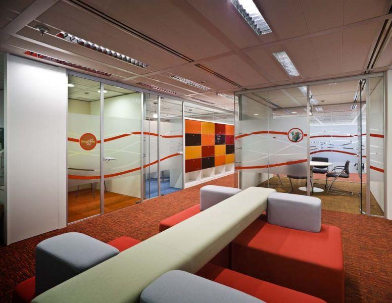 arquitectura interior_3goffice_oficinas Kellog's_3