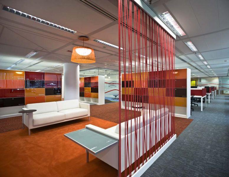 arquitectura interior_3goffice_oficinas Kellog's_4