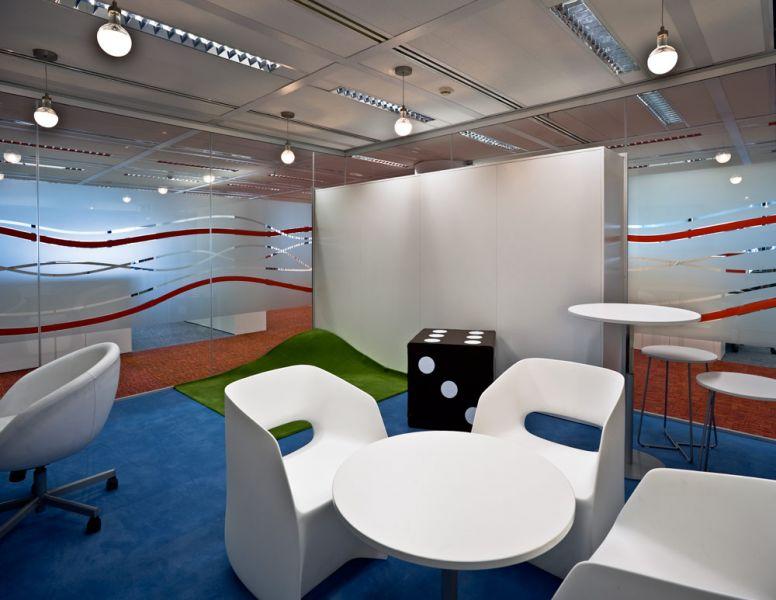 arquitectura interior_3goffice_oficinas Kellog's_7