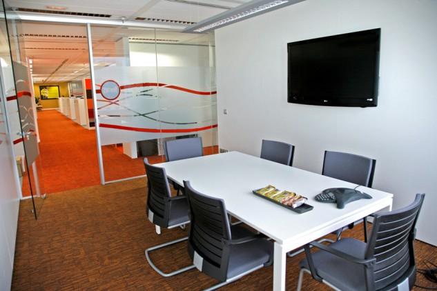 arquitectura interior_3goffice_oficinas Kellog's_8